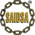saidsa1